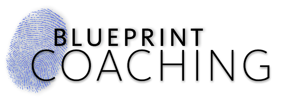 Blueprint Coaching